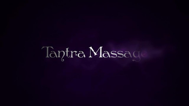 Tantra massage by tantric masseuse Cathryn Marvelle