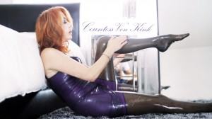 dominatrix-mistress-femdom-latex-fetish-purple-stockings-countess-von-kink